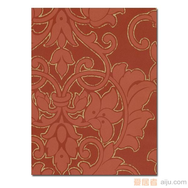 凯蒂复合纸浆壁纸-自由复兴系列SD25700【进口】1