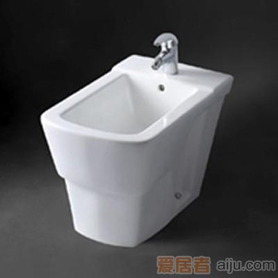 惠达-妇洗器-B1551