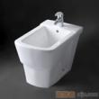 惠达-妇洗器-B155