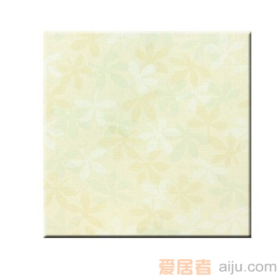 嘉俊陶瓷艺术质感瓷片-现代瓷片系列-BB30036(300*300MM)2