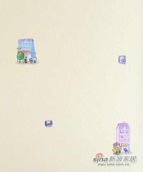 4 Kids 童话-0