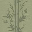 大自然壁高墙纸大都会系列-345752