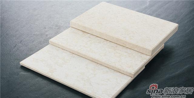 联塑天刚板(纤维增强硅酸钙板)