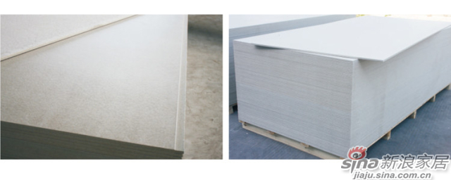 联塑天刚板(纤维增强硅酸钙板)-1
