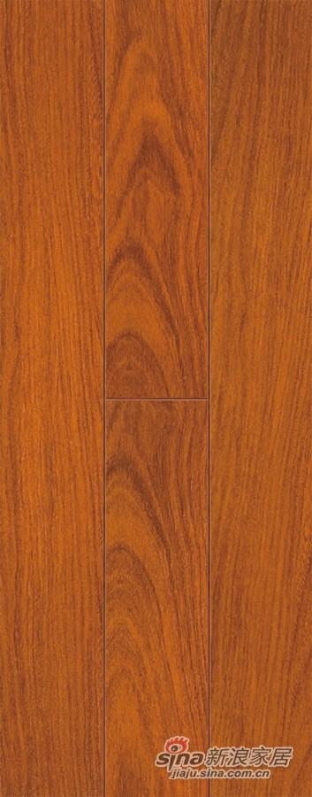 瑞澄地板--栎    木RG1202-0