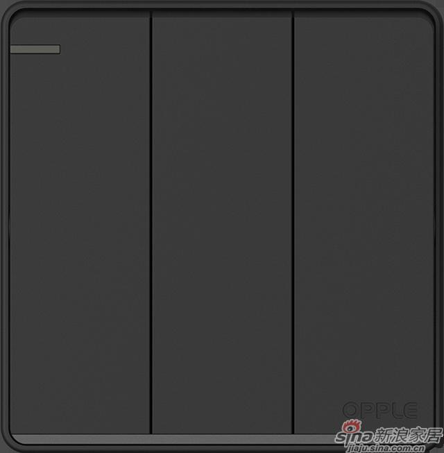 P07三开单黑色-0