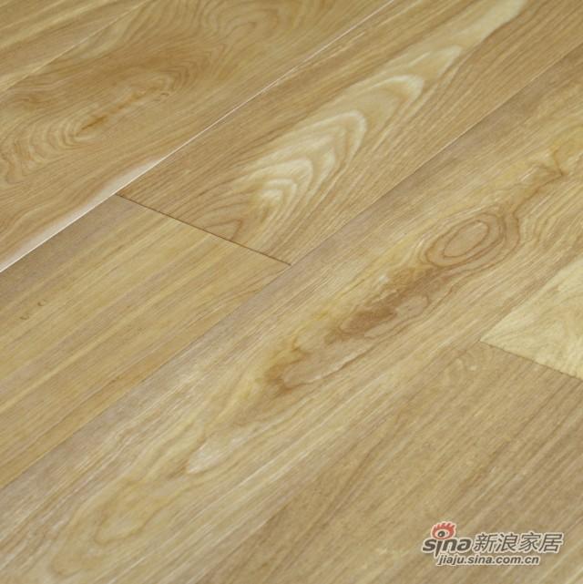 瑞澄地板--桦木RG3801-0