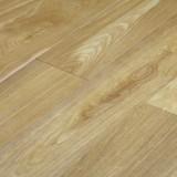 瑞澄地板--桦木RG3801