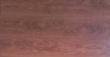 林昌地板橡木复古系列-天山飞雪
