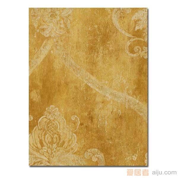 凯蒂复合纸浆壁纸-装点生活系列CS27329【进口】1