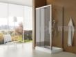 百德嘉淋浴房-H431305