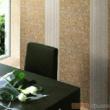 金意陶-地砖-双品石系列-KGQD060723(600*600MM)