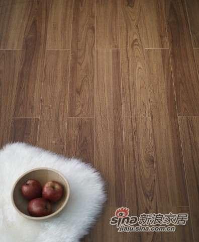 菲林格尔强化地板-加州柚木M系列-0