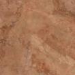L&D陶瓷高清石材系列-枫叶石LSZ6946AS