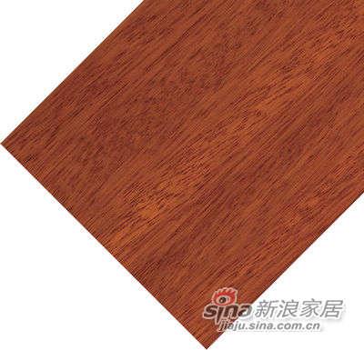 燕泥多层实木地板-冰糖果-0