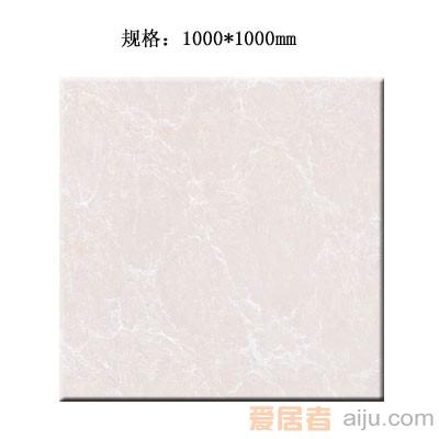 嘉俊-抛光砖[魔方石系列]PS10002(1000*1000MM)1