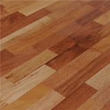 德合家Mef三层实木复合地板ES103三拼玛宝