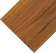 燕泥实木地板系列-黄榆木