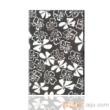 陶一郎-时尚靓丽系列-深色釉面砖TYX45044(300*450mm)