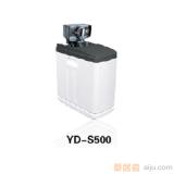 亚都中央智能软水机YD-S500