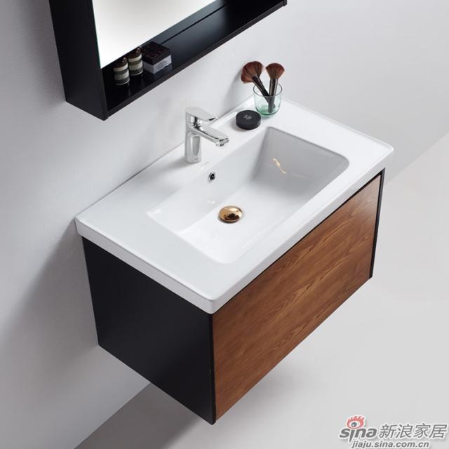 浴室柜BF1007-080-3