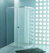 华美嘉淋浴房WL-1102L