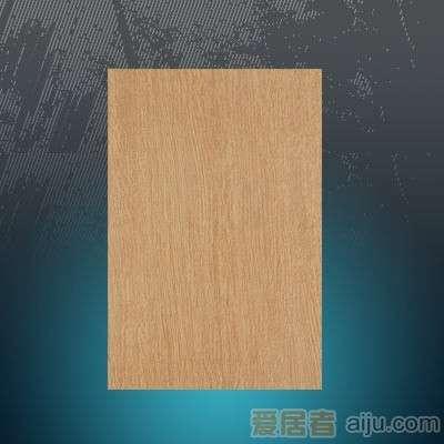 L&D-原生木LSH9103墙地砖(600*900MM)1