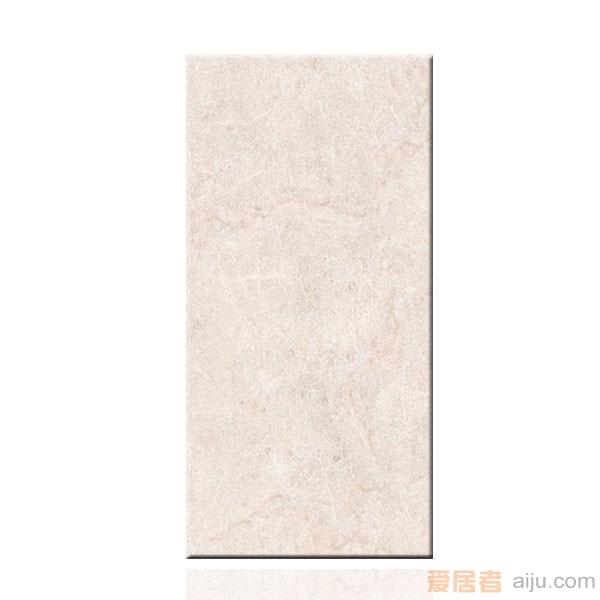 欧神诺西班牙米黄系列-墙砖YL025R(300*600mm)1