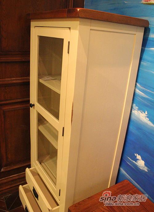 高储物柜-2