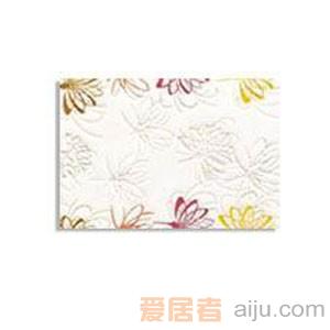 红蜘蛛瓷砖-墙砖(花片)-RY43000R9(300*450MM)1
