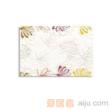 红蜘蛛瓷砖-墙砖(花片)-RY43000R9(300*450MM)
