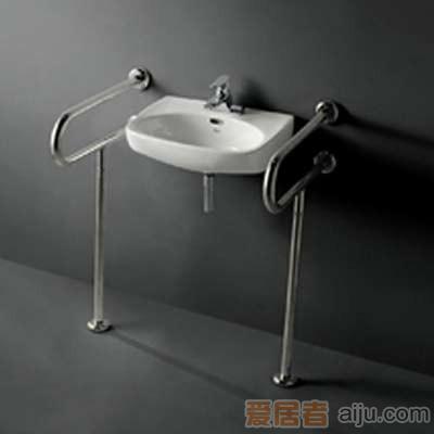 惠达台盆-LP2352