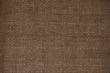 柔然壁纸泰克斯1031693