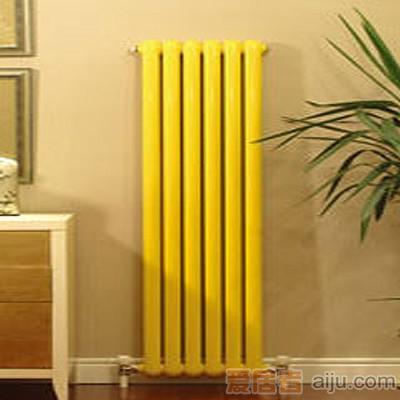 努奥罗散热器钢制:天瑞系列NGZA-1-150(黄色)1