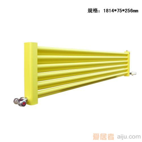 适佳散热器/暖气CRH暖管4系列:CRHA4-18002