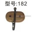 韩丽挂件系列-182