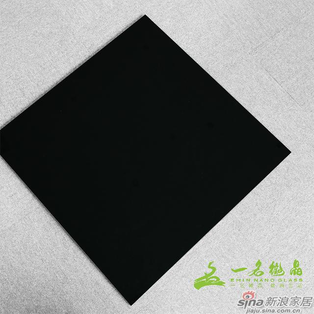黑色一名通体微晶石