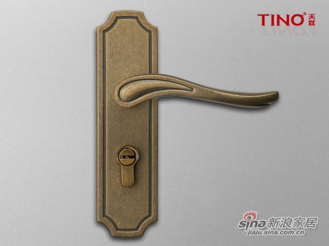 2012年其他新款门锁-0