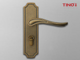 2012年其他新款门锁