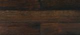 木蜡油纯生地板-鸡翅木平面