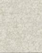 欣旺壁纸cosmo系列融合CM5343A