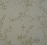 皇冠壁纸花之韵系列59057