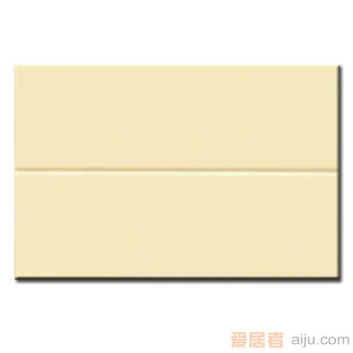 红蜘蛛瓷砖-墙砖-RR43040(300*450MM)1