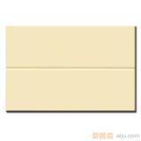 红蜘蛛瓷砖-墙砖-RR43040(300*450MM)
