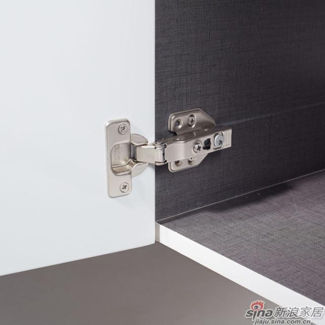 浴室柜BF1008-080-1