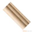 欧神诺-艾蔻之提拉系列-腰线EF25215F1(150*60mm)