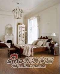 古典同步对花纹栗香榆木-0
