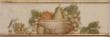 马可波罗1295之E系列陶瓷印花配件FA1308A2