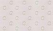 刺猬索尼克儿童地板