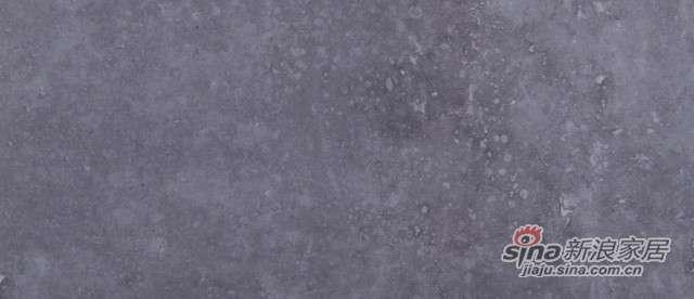 菲林格尔强化地板-星云雪岩-0